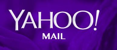 Yahoo DMARC policy