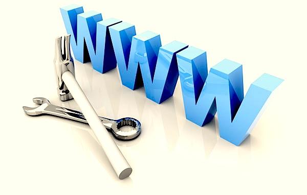 services-for-websites